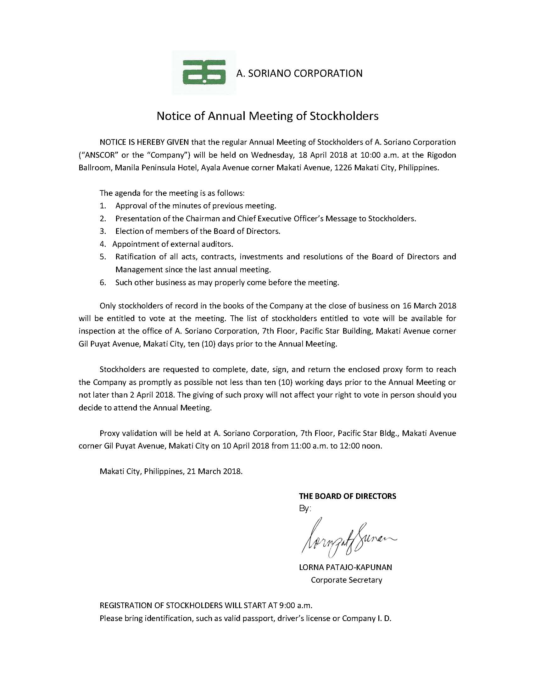 Notice of Meeting-page-001