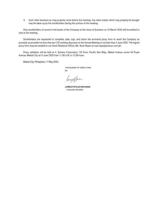 Notice of Meeting-page-002
