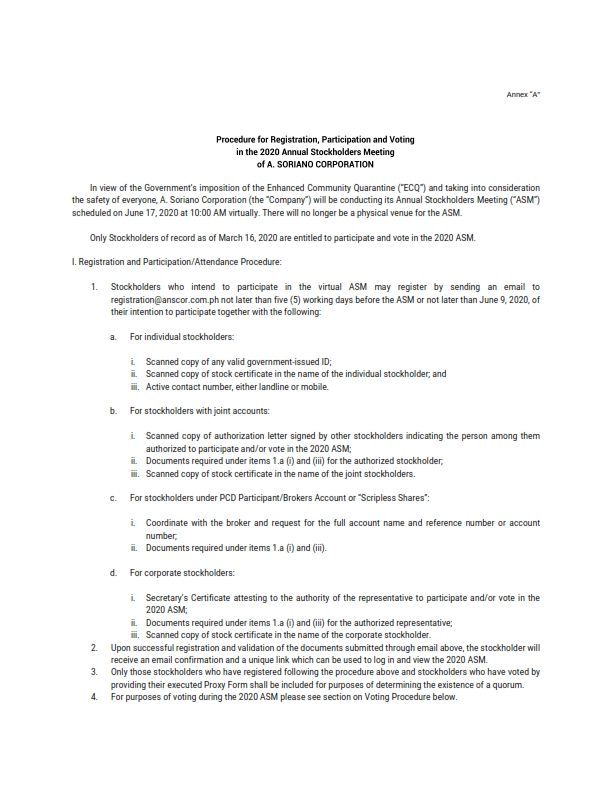 Notice of Meeting-page-003