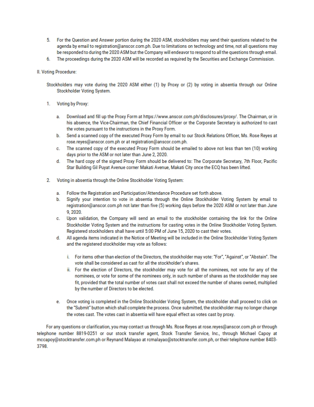 Notice of Meeting-page-004